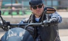 "Sons of Anarchy Review: ""Poenitentia"" (Season 6, Episode 3)"