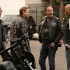 """Sons Of Anarchy Review: """"Red Rose"""" (Season 7, Episode 12)"""