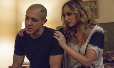 "Sons Of Anarchy Review: ""Poor Little Lambs"" (Season 7, Episode 4)"