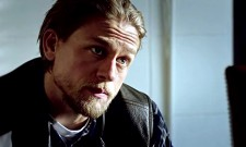 Planned Sons Of Anarchy Spinoff Might Not Feature Charlie Hunnam's Jax After All