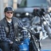 """Sons Of Anarchy Series Finale Review: """"Papa's Goods"""" (Season 7, Episode 13)"""