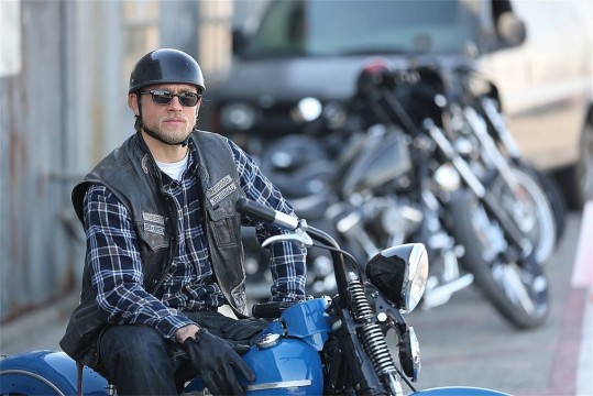 sons-of-anarchy-papas-goods-series-finale_article_story_large