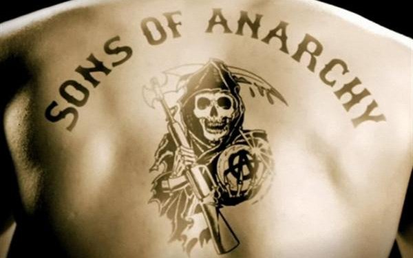 Kurt Sutter Says Sons Of Anarchy Game Has No Traction