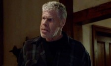 """Sons Of Anarchy Review: """"Small World"""" (Season 5, Episode 6)"""
