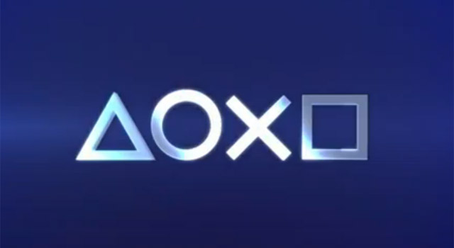 [Update] PlayStation 4 Reveal - Watch The Live Stream Here