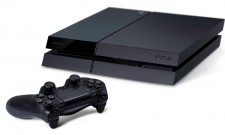 Sony Europe Boss Confirms PlayStation 4 Will Never Support Backwards Compatibility