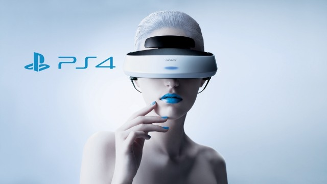 """Sony Schedules """"Innovation at PlayStation"""" Event, But Will It Be About Virtual Reality?"""