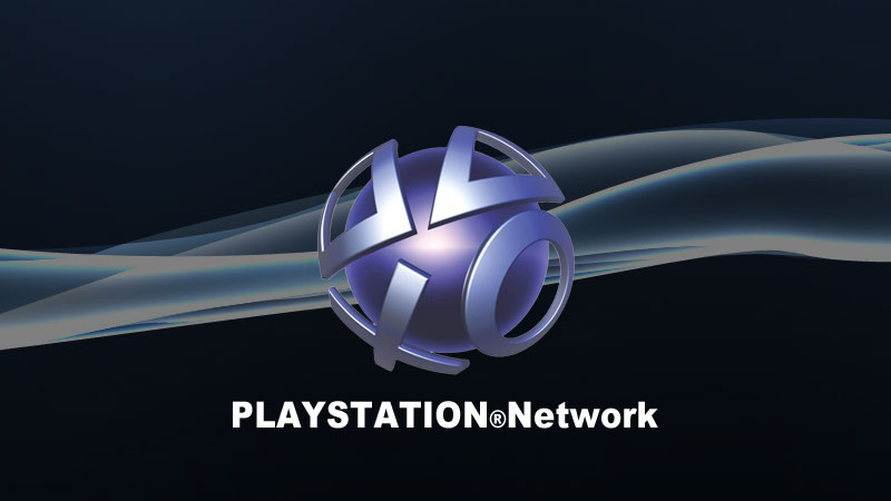 PSN Potentially Not Live Again Till May 31st