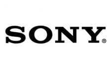 Sony To Announce At Least Two New Games At Gamescom