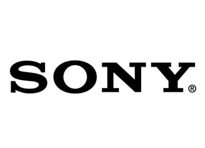 Sony's Welcome Back Package Detailed
