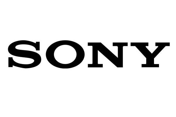sony logo 1 Heres Why The Next Console Generation Will Only Have Two Contenders