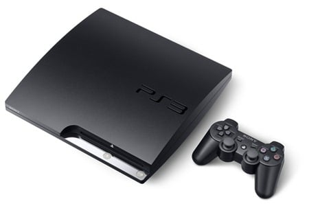 [UPDATED] Sony's Firmware 4.45 For PlayStation 3 Throws A Spanner In The Works