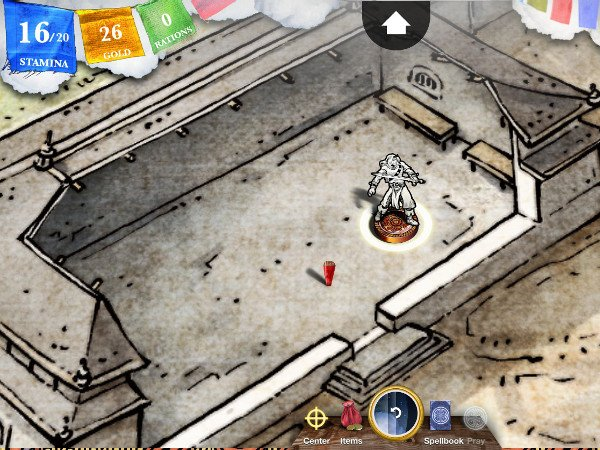 sorcery-review-intext3
