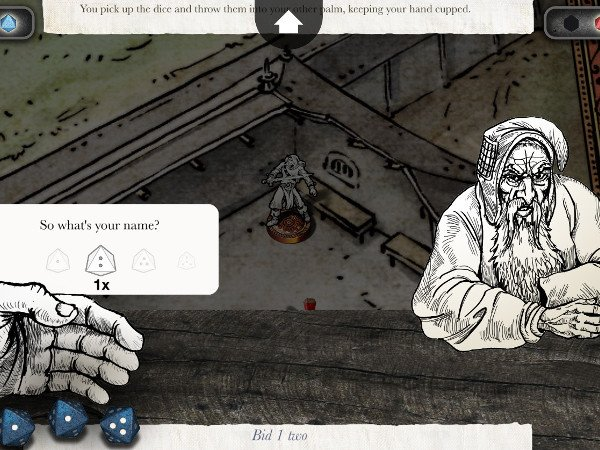 sorcery-review-intext4
