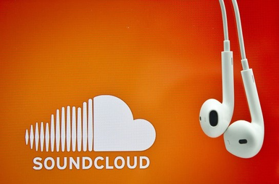 SoundCloud To Incorporate Suggested Tracks Feature, Disable Track Visuals