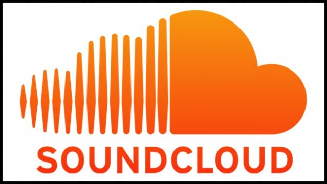 SoundCloud's New Top 50 Charts Feature Needs Improvement