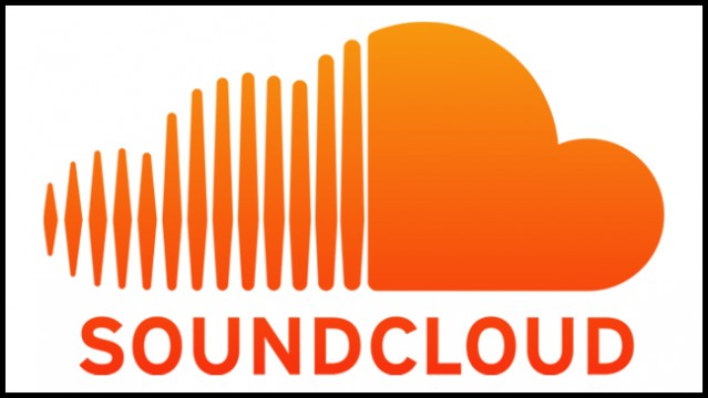 soundcloud-logo-l