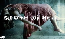 South Of Hell Review