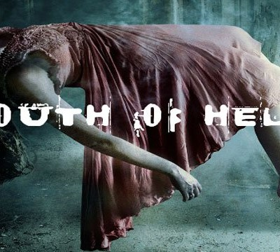 'South Of Hell Review' from the web at 'http://cdn.wegotthiscovered.com/wp-content/uploads/south-of-hell-a-400x360.jpg'
