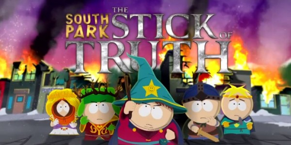 south-park-the-stick-of-truth-600x300.jpg.pagespeed.ce.FCXZY8RWgE