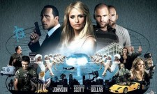 Trailer Of The Week: Southland Tales