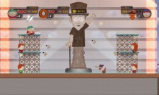 South Park: Tenorman's Revenge Has Been Dated For March 30