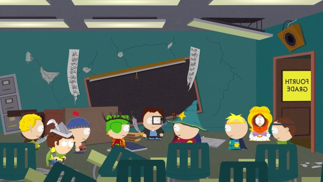 southparkthestickoftruth1