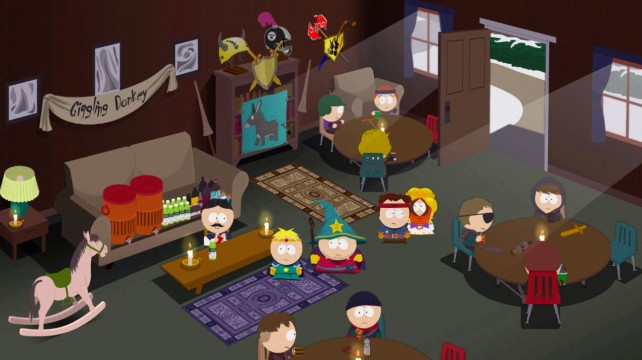 southparkthestickoftruth3