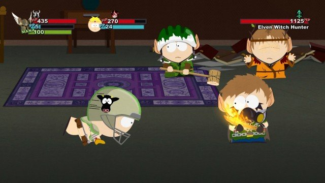 southparkthestickoftruth5