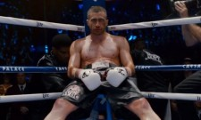 Gripping New TV Spot For Southpaw Has Jake Gyllenhaal On The Ropes