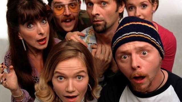 spaced 640x360 5 Amazing British Television Shows That Not Enough Of You Have Seen