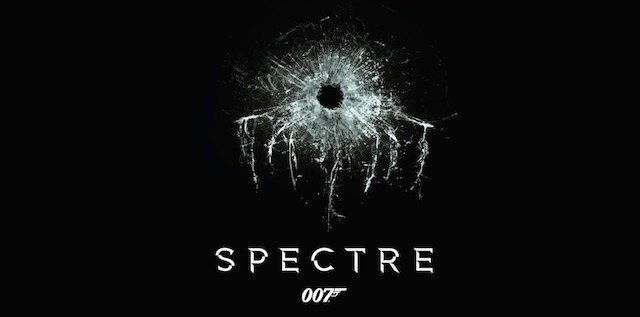 New Behind The Scenes Spectre Image Reveals A Snowy Locale For Bond 24