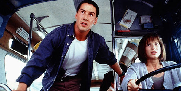 speed We Got This Covereds Top 100 Action Movies
