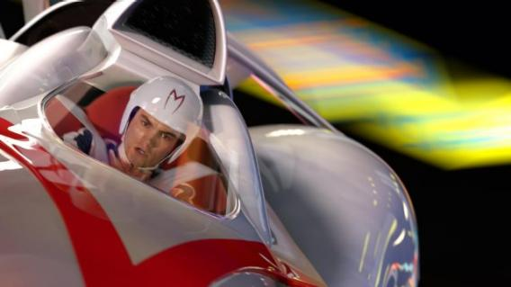 speedracer2.jpg.CROP .article568 large Its A Gamble: 10 Of The Biggest Box Office Bombs