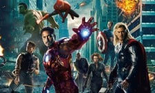 8 Amazing Superhero Movie Crossovers