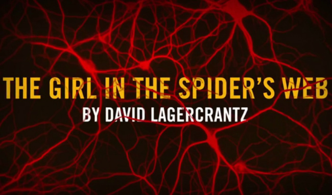 Sony To Pursue The Girl With The Dragon Tattoo Follow-Up Without Daniel Craig, Rooney Mara