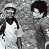 Spike Lee's Upcoming Doc, Bad 25, Sounds Pretty Good