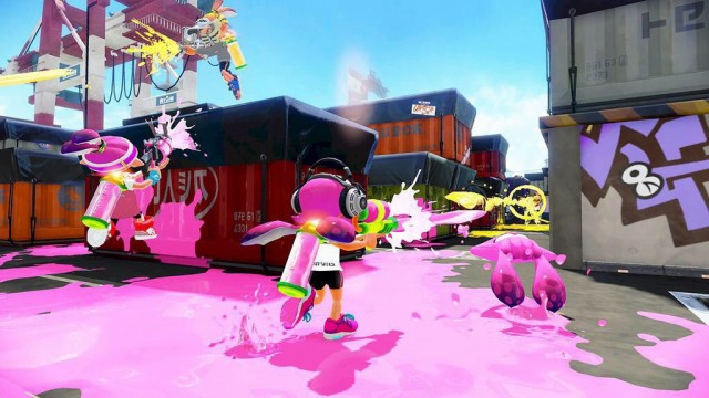 splatoon-new-update-640x360