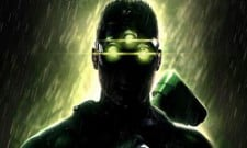 Splinter Cell HD Collection Delayed Till September?