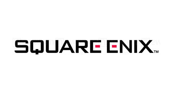 square enix logo3 Square Enix To Reveal Unannounced Wii U Game At PAX East
