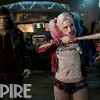 Suicide Squad Stills Officially Released By Empire