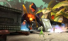 Sanctum 2 To Stop The Invasion On PC And Consoles In 2013