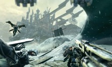 Killzone 3 Team Say Motion Gaming Is In A Transition Period