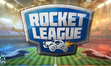 Rocket League Will Enable Cross-Play Between PC And Xbox One From Today