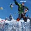 SSX Gets Social With RiderNet