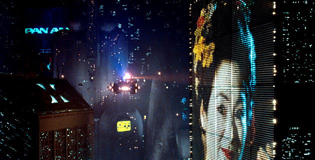 Blade Runner Sequel Starting To Pick Up Steam