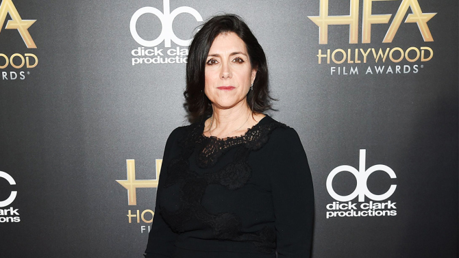 Stacey Sher Appointed Co-President Of Activision Blizzard As Film And TV Division Builds Momentum