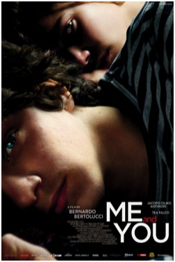Me And You Review