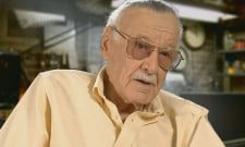 Stan Lee Cameo In Iron Man 3 Revealed