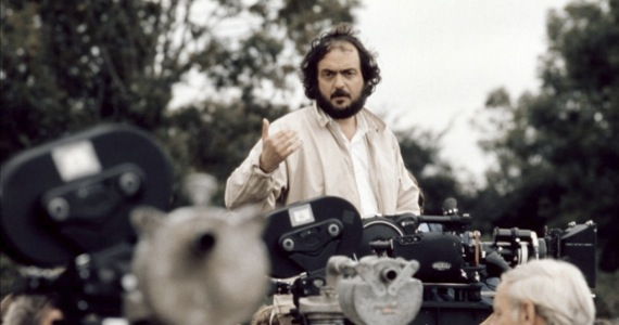 stanley kubrick Unfilmed Stanley Kubrick Scripts To Become A TV Movie And Mini Series